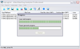 AlterWind Log Analyzer Download